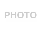 Фото  1 Фанера ламинированная водостойкая 41884